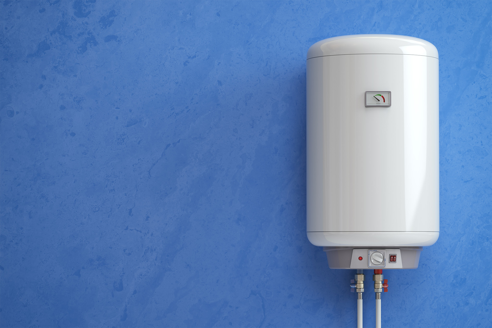 electric-boiler-water-heater-on-the-blue-wall-MBDKPCH (1)